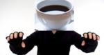 どうやら予想以上に、私の体はカフェインに狂わされていたようです